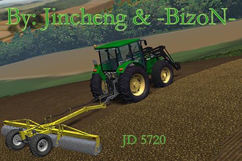 symulator farmy 2009 dodatki download
