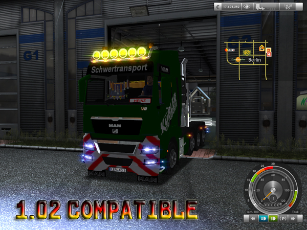 MAN Gts_1.02_compatible21oh